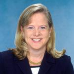 Karin Cochran