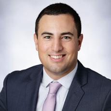 Zach Guarino