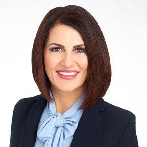Melissa Werner