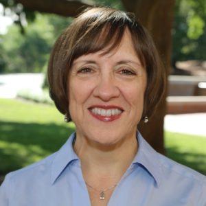 Elizabeth Wallencheck