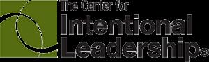 Center for Intentional Leadership Logo