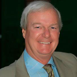 Bill Starling