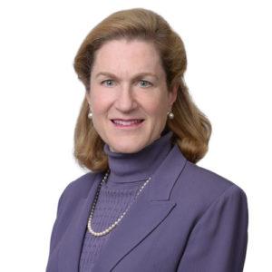 Mary Moore Hamrick