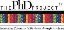 PhD Project logo