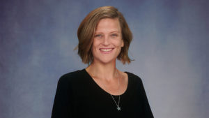 Elizabeth Dickinson UNC Kenan-Flagler Headshot
