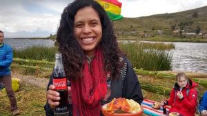 Maya Anderson In Bolivia For UNC Kenan-Flagler GIE.jpg