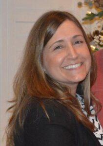 Jennifer Ashbaugh