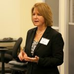 Susan Acker-Walsh - UNC Kenan-Flagler Business School