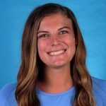 Paige Neuenfeldt - UNC Kenan-Flagler Business School