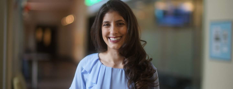 MBA Career | UNC Kenan-Flagler Business School